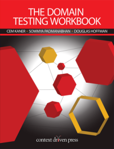 DomainTestingWorkbookCover